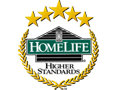 HomeLife Central Real Estate Services