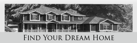 Find Your Dream Home, Dixie Bain REALTOR