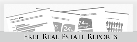 Free Real Estate Reports, Dixie Bain REALTOR